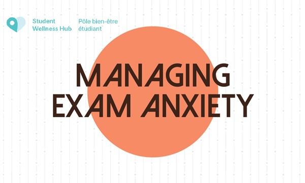Skills for Managing Ex</body></html>