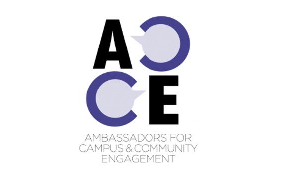 ACCE Team Program application for the 2021/22 academic year