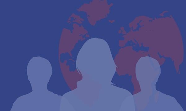 Citizenship & Culture