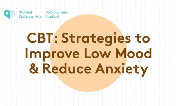 Strategies to Improve</body></html>
