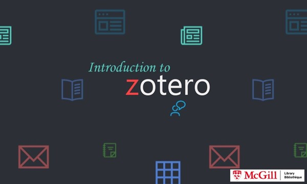 Introduction to Zotero</body></html>