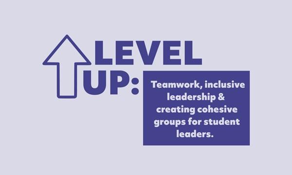 teamwork, inclusive l</body></html>