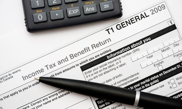 Tax Clinic