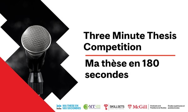 3MT | MT180 Competitio</body></html>