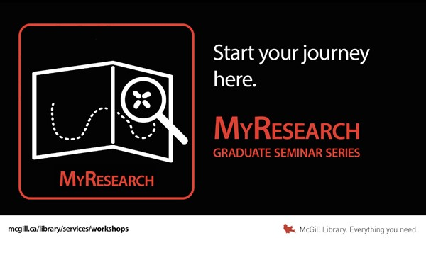 MyResearch - Research Foundations (Health, Life, and Biological Sciences)