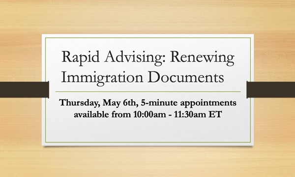 Renewing Immigration </body></html>
