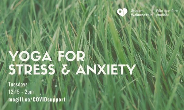 Yoga for Stress & </body></html>