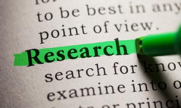 Research skills (Undergraduate)