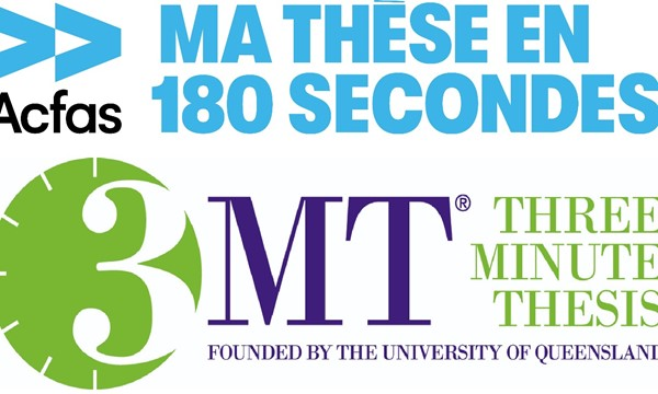 3MT/MT180 Competition