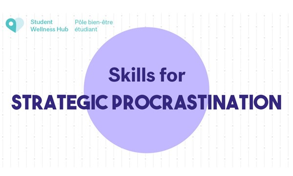 Skills for Strategic P</body></html>