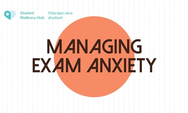 Skills for Managing Ex</body></html>