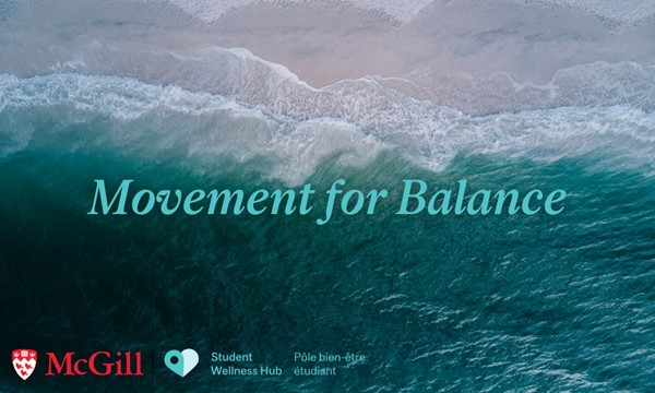 Movement For Balance W</body></html>