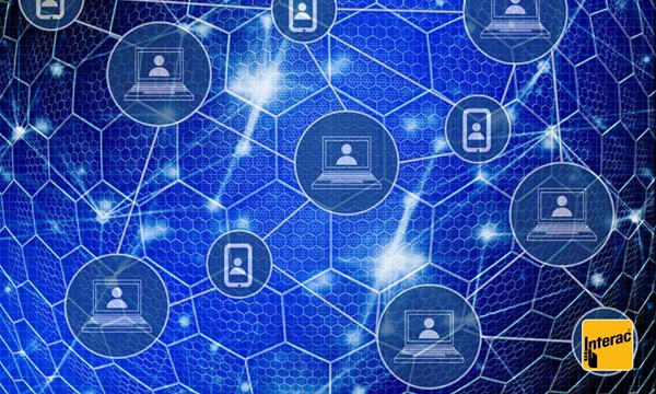 Decentralization, Trust, and Ethics