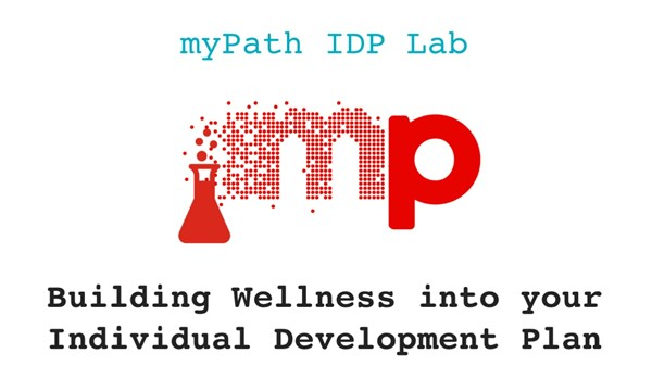 Building Wellness int</body></html>