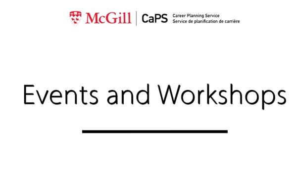 Online - ACS 2021 - Building Your Teaching Portfolio Workshop
