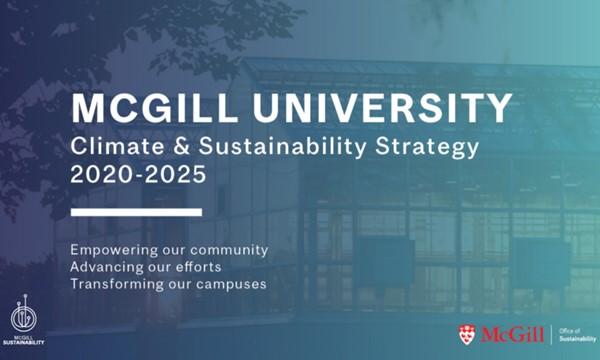 McGill's Climate &</body></html>