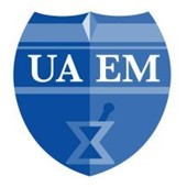 Logo for Universities Allied for Essential Medicines