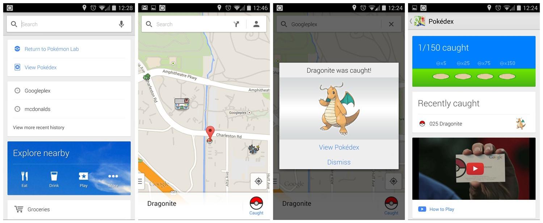 Google Maps: Pokémon Challenge - YU Connect on pokemon social media, pokemon wordpress, pokemon instagram, pokemon map maker, pokemon national map, pokemon microsoft, pokemon messages, pokemon on google, pokemon camera, pokemon chrome, pokemon mynet, pokemon twitter, pokemon ios, pokemon y map, pokemon android, pokemon calculator, pokemon google earth, pokemon mobile, pokemon google search, pokemon buttons,