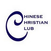 Logo for Chinese Christian Club