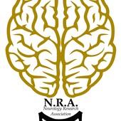 Neurology Research Association(The Ravens) - YU Connect