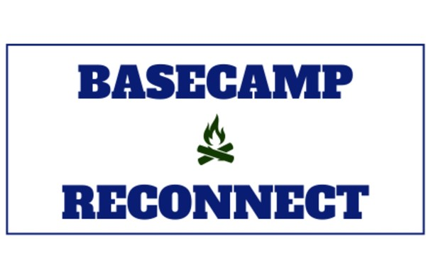 BaseCamp Reconnect