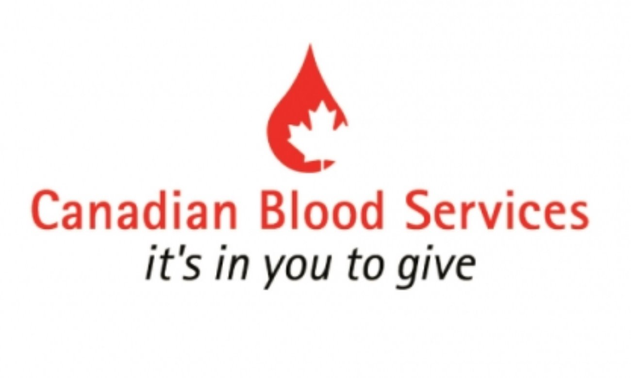 On-Campus Blood Drive
