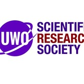 Logo for Scientific Research Society