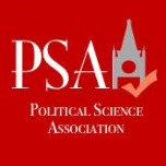 Logo for Political Science Association