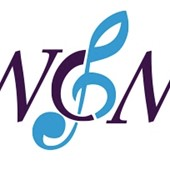 Logo for Chamber Music