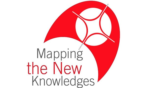 Mapping the New Knowledges Graduate Student Research Conference (Cancelled)
