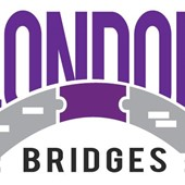 Logo for London Bridges