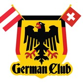 Logo for German Club