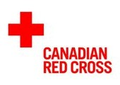 Logo for Red Cross Society