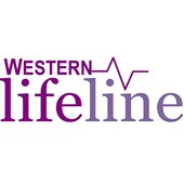 Logo for Western Lifeline