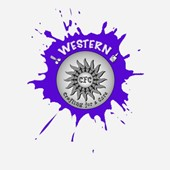 Logo for Western Crafting for a Cure