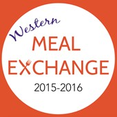 Logo for Western Meal Exchange