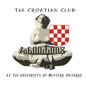 Logo for Croatian Club